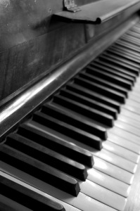 How-To-Learn-Piano-Fast
