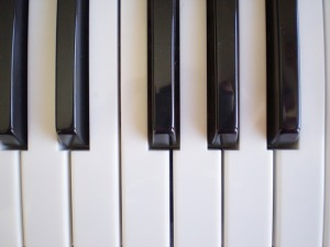 Piano-Improvisation-Handbook