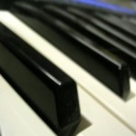 Jazz-Piano-Chords