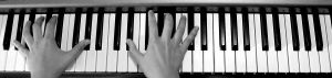 Piano Chord Voicings Explored